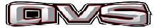 AVS Switch Box
