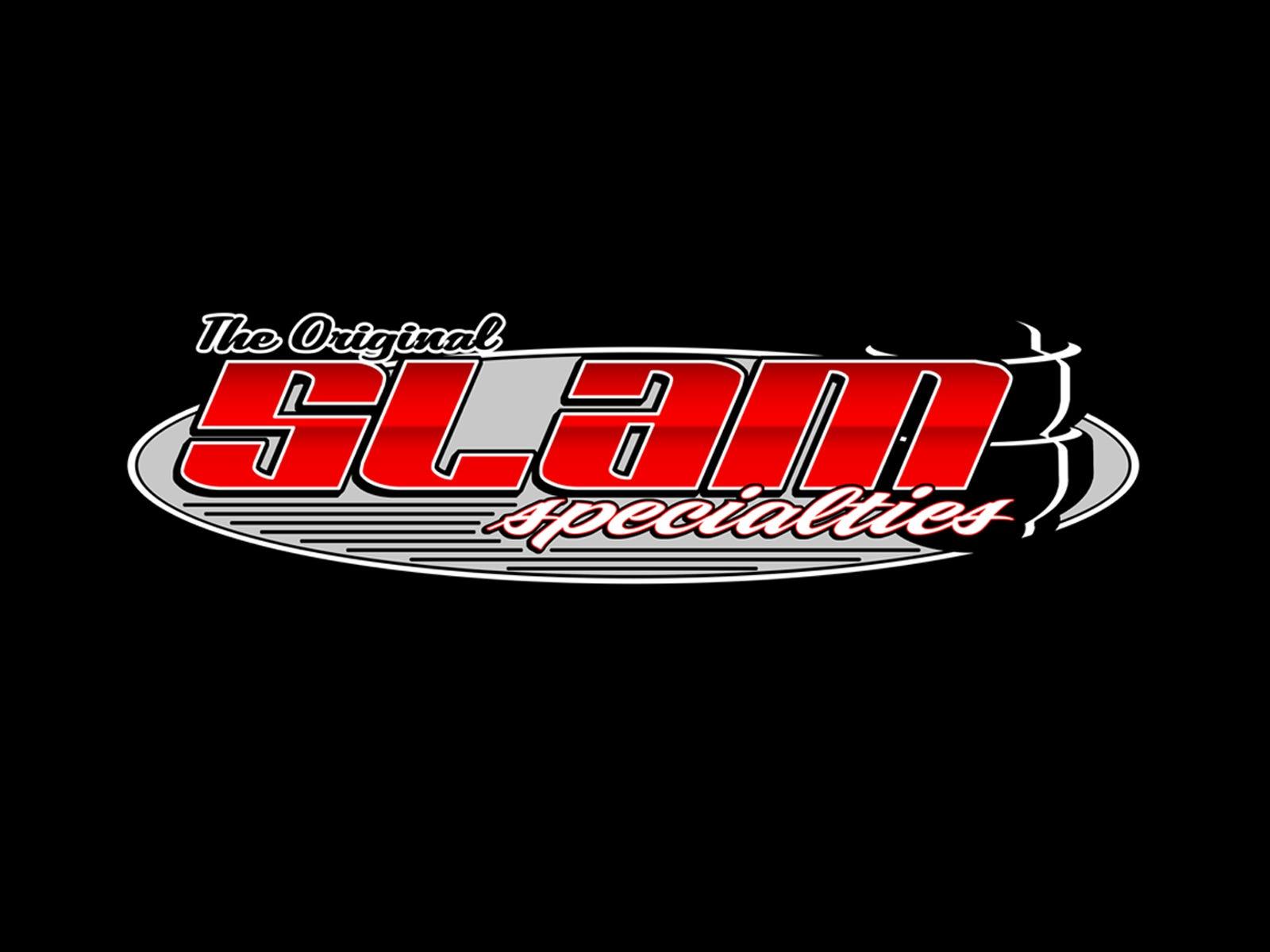 Slam Specialties
