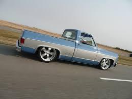 1965-1987 C10
