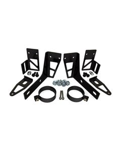 Infiniti Q Series Air Lift Performance 3H Height Sensor Bracket Kit [14035]