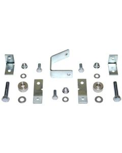 05-16 TACOMA REAR CARRIER BEARING SPACER MaxTrac-616800