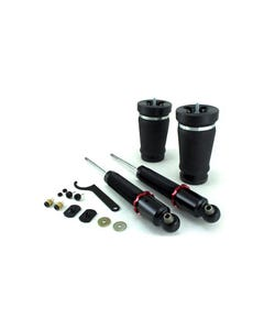 Ford Air Lift Performance Rear Kit - With Shocks [75623]
