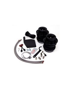 Honda Air Lift Performance Rear Kit [78627]