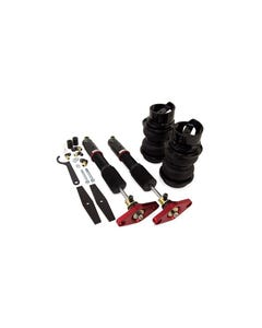 Hyundai Air Lift Performance Rear Kit - With Shocks [78631]