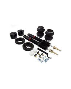 VW/Audi Air Lift Performance Rear Kit - With Shocks [78664]