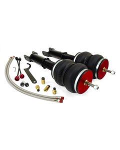 Infiniti Q Series Air Lift Performance Rear Kit [78666]