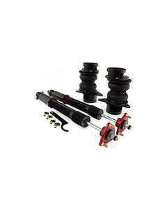 Lexus Air Lift Performance Rear Kit - With Shocks [78667]
