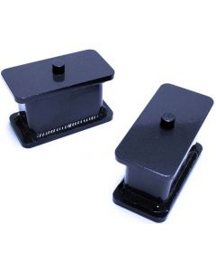 "1989-2014 4""LIFT BLOCKS MaxTrac-810040"
