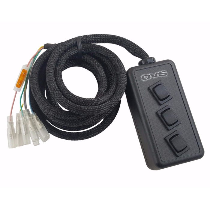 avs switch box wiring diagram avs switch box 3 air ride suspension front   rear system  avs switch box 3 air ride suspension